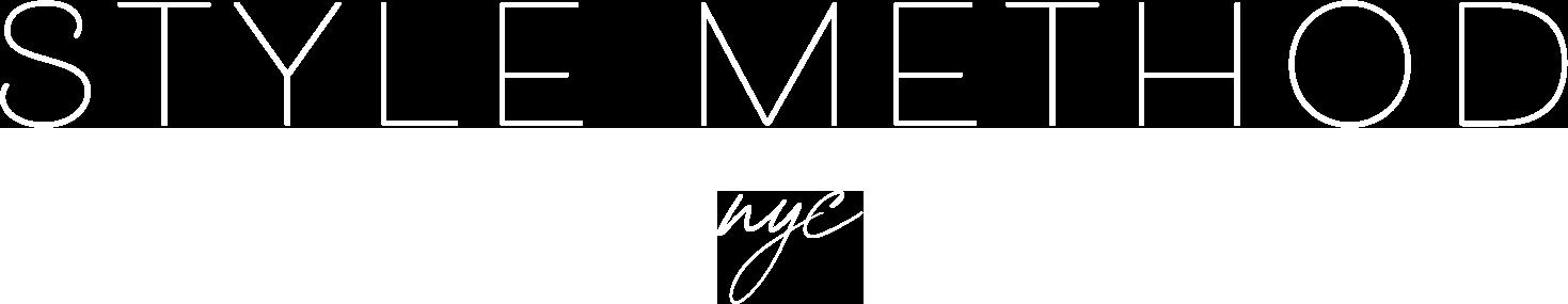 Style Method – NYC