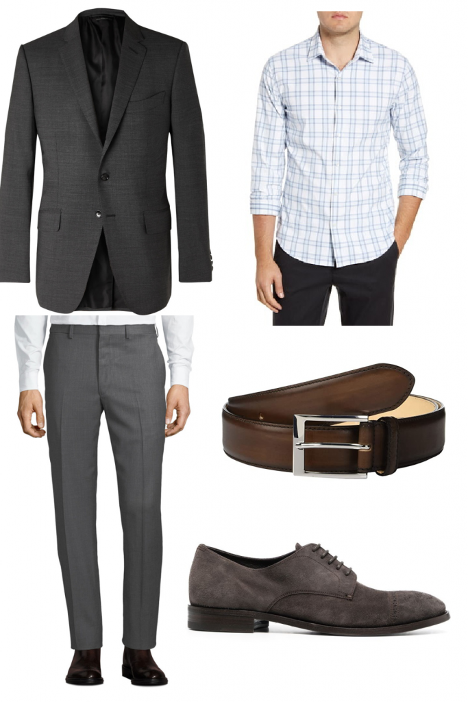 Men's work outfit, mens work outfit, what to wear to work men, men what to wear to work, work outfits mens