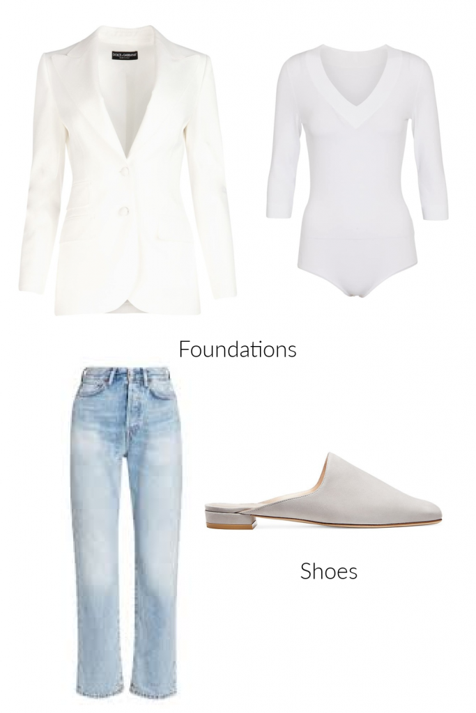 How to create an outfit, how to make an outfit, how to make an outfit without shopping, how to create an outfit without shopping, how to make a cute outfit, wardrobe essentials, wardrobe essentials men, wardrobe essentials for men, wardrobe essentials women, wardrobe essentials for women,