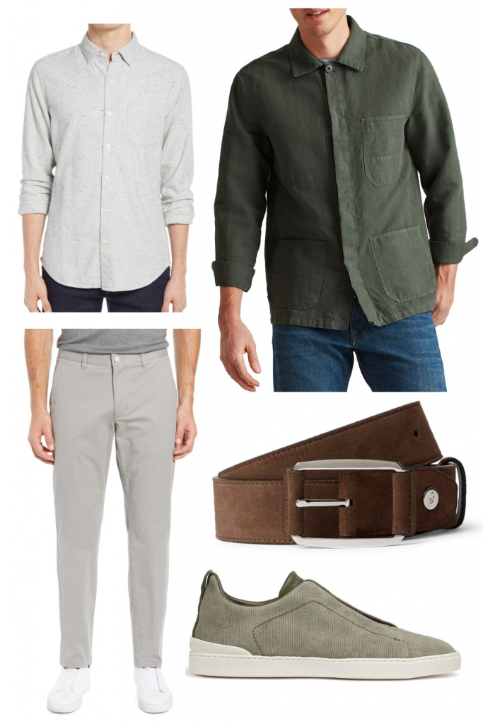 date night outfits, date night outfits for men, date night outfits men, cool date night outfits, date night outfits summer, date night outfits spring