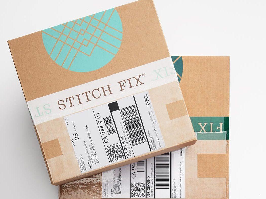 Stitch Fix style quiz, style quiz, stitch fix, stitch fix quiz, stitch fix reviews, stitch fix for men, stitch fix for kids, stitch fix for women, stitch fix outfits, how much stitch fix, stitch fix cost, stitch fix prices, stitch fix clothes, stitch fix returns, stitch fix box